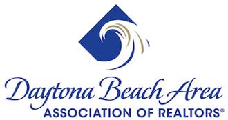 Daytona Beach Area Association of REALTORS® logo