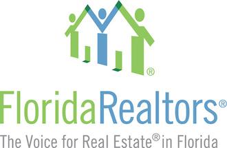 Florida REALTORS® logo
