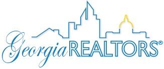 Georgia REALTORS® logo