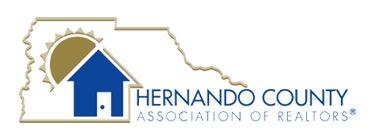 Hernando County Association of Realtors logo