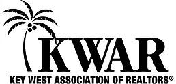 Key West ASSOCIATION OF REALTORS® logo