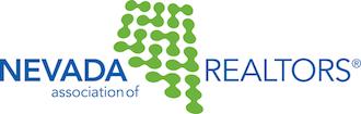 Nevada Association of REALTORS® logo