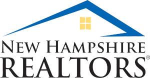 New Hampshire Association of REALTORS®