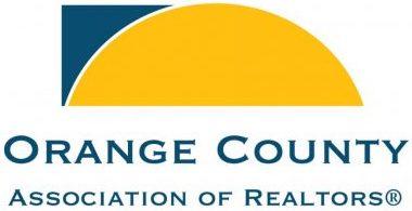 Orange County Association of REALTORS® logo